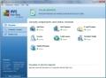 AVG%20Free%208.0%20Build%20100 1 Los 5 mejores antivirus gratuitos: análisis y descarga