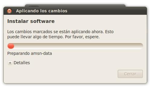 alt4 Cinco formas de instalar programas en Ubuntu