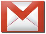 Gmail logo Gmail ahora ordena tu correo por nivel de importancia