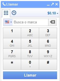 greenshot 2010 08 26 09 54 51 Llamar gratis por Internet es ahora posible gracias a Gmail