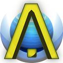 ares icon Cómo descargar archivos Bittorrent desde Ares