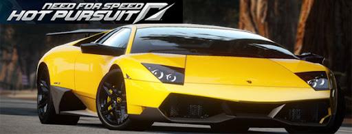 2010 10 04 2224%20copia Tráiler de lanzamiento de Need for Speed Hot Pursuit