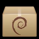 deb 1949 Ubuntu 10.10 cambia la manera de instalar paquetes DEB