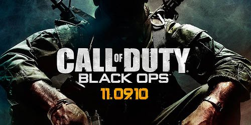 callofdutyblackops Trailer de lanzamiento de Call of Duty: Black Ops