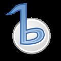 banshee icon Banshee sustituye a Rhythmbox en Ubuntu 11.04