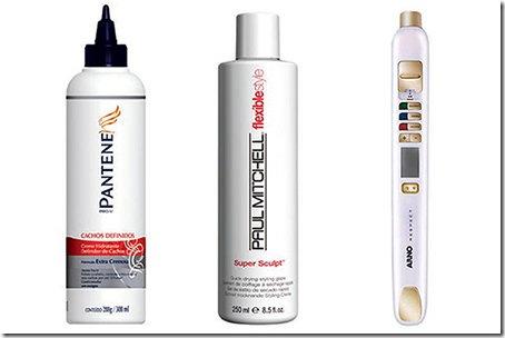 produtos_cabelos