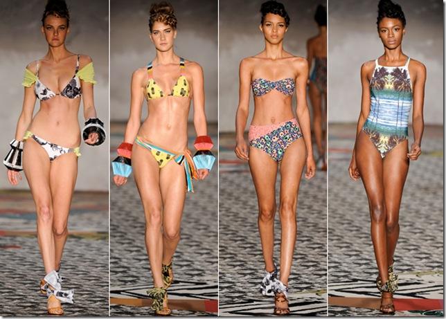 fashion_rio2011 (3)