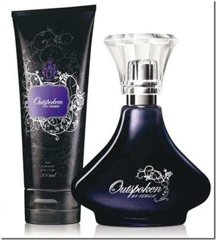 Perfume_Outspoken_Avon