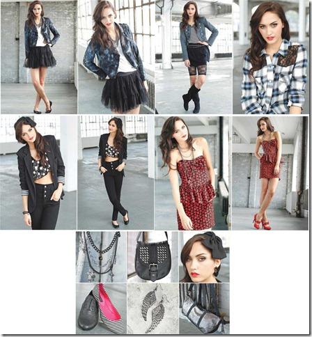 madonna_material_girl_collection_moda_1