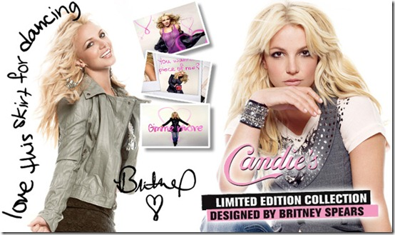 britney_for_candies