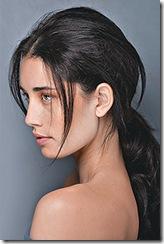 penteados(2)
