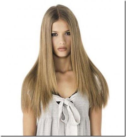 cabelo_liso_cabelo