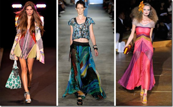 moda_tendencia_verão_2011