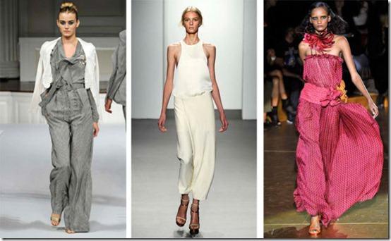 moda_tendencia_verão_2011(1)