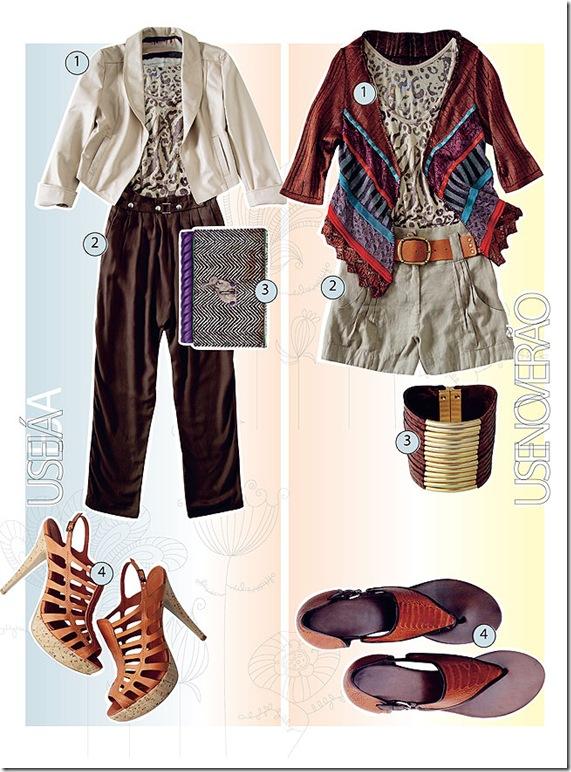 Moda_Verão_Estilo_Africa_2011