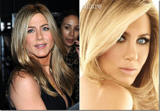 TENDENCIA_LOIROS_JENNIFER_ANISTON