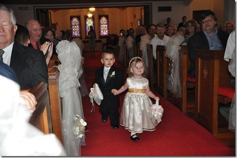 Bradley's Wedding 542