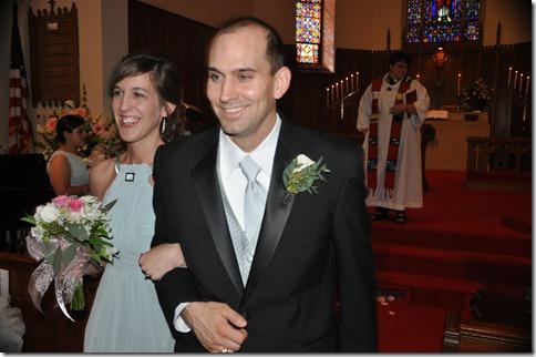 Bradley's Wedding 603