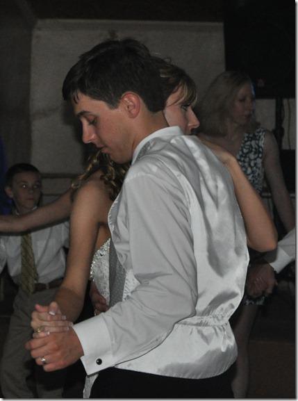 Bradley's Wedding 790-1