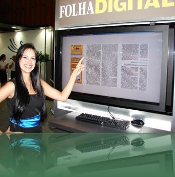 Maximidia Folha1
