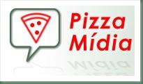 Pizza Midia