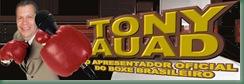 Tony Auad
