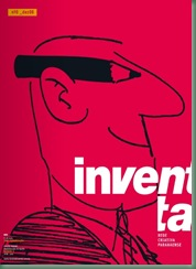 Revista Inventa