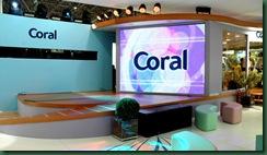 Coral Feicon-1