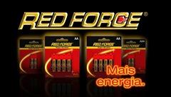 Red Force produtos