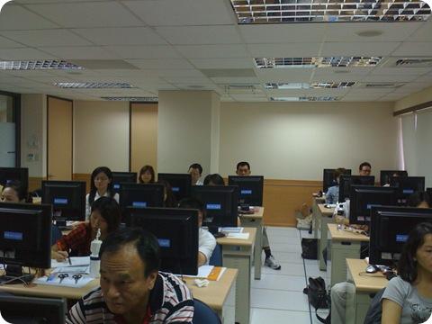 資策會網路行銷-網路行銷課程