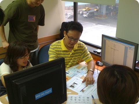網路行銷動線規劃-資策會網路行銷