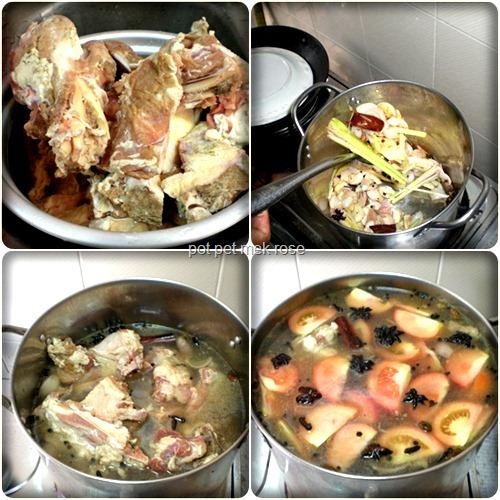 sup tulang 1