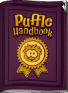 Puffle Handbook Adopt a Puffle Catalog :)