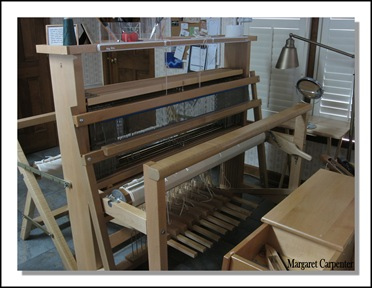 Empty Loom