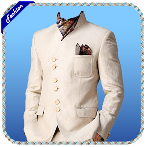formal suit men wear android apps on google play