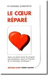 Loisance_Coeur_Repare