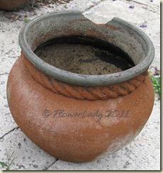 05-23-found-pot