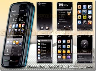 iphone_dark_by_dsma_s