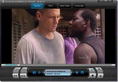 Media Player Buat Windows Se7en