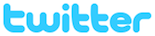 Kumpulan Aplikasi Twitter Untuk Update Status Bagi Pengguna Blackberry