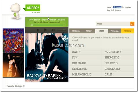 kasurkotor.com-2010-42