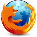 Daftar Web Browser Yang Paling Populer