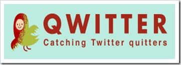 Pemberitahuan Lewat Email Siapa Yang Unfollow di Akun Twitter