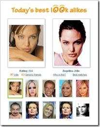 10 Daftar Situs Mengubah Tampilan Foto Secara online