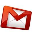 Cara Untuk Backup Gmail