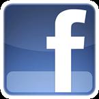 Hati-hati dengan Inbox di Facebook