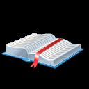Kumpulan Situs Tempat Baca, Download, Tukar Buku Online
