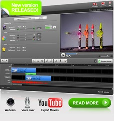 Edit Video Secara Online