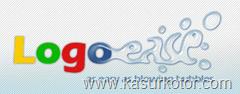 Buat Logo Online Gratis
