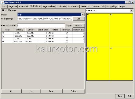 Software untuk Mengedit dan Melakukan Segalanya Pada File PDF
